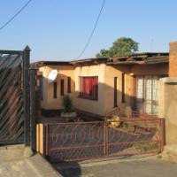 atteridgeville house for sale