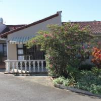 3 Bedroom House for Sale in Kalahari Sands, Margate, South Coast, Kwa-Zulu Natal