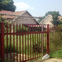 Development opportunity in the heart of Potchefstroom