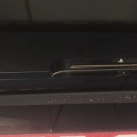 PS3 320gig for sale in good condition