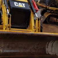 TLBs Caterpillar 2012 Cat 428 F Used excellent condition R665000 p