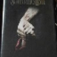Schindlers List DVD with Bonus Disc