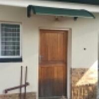 Ruim Tuinwoonstel te huur in Rietfontein
