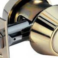 Mobile-Locksmiths Pretoria
