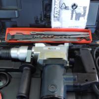 Stram Rotery Hammer 850W