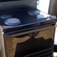 Thermofan Devy stove for sale