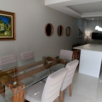Comfortable Self Catering Apartment