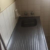 2 BEDROOM FLAT TO RENT IN PTA WEST