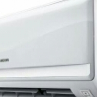 Air Conditioning Services, Repairs and Install