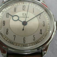 i buying all swiss watches