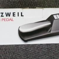 Kurzweil Sustain Pedal