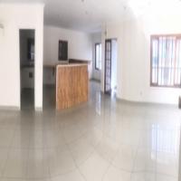Prime Property. Urgent Sale! Zoned Commercial