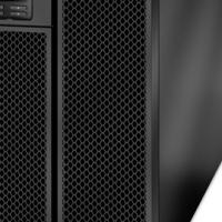 :: APC Smart-UPS SRT 10000VA 230V ::