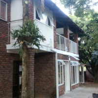 5 Bedroom House to Rent White River