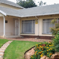 5 Bedroom Family Home, Dalpark, Brakpan