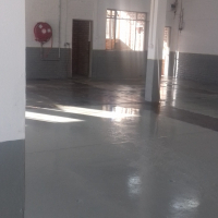 500 Square Meter Factory / Warehouse to let