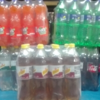 Assorted ABI 1l for sale