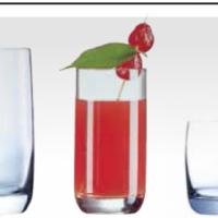 VIGNE - GLASSWARE