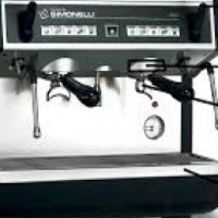 ESPRE Clinic Service & Maintenance ESPRESSO MACHINES