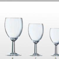 SAVOIE - GLASSES -