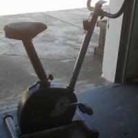 Trojan Challenger Performa Bike