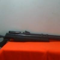 177 (no 1) Hatsan AT-44 s/shot PCP Pellet Gun R5000 neg