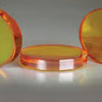 Co2 Laser Lenses and Tubes for Sale