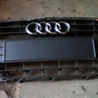 Audi a3 tfsi grill for sale