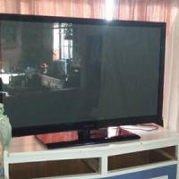 "50"" SINOTEC FLATSCREEN TV"