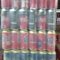 Wholesale ,cold drinks