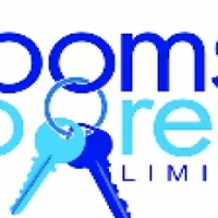rooms to rent with W+L