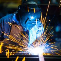 Boiler maker,forklift,bulldozer,drill rig ,dump truck , welding skills 0643842686