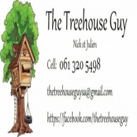 Decks, Wendy houses, Roof top decks and Treehouses