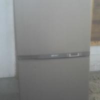 x5  fridges  must go
