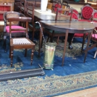 Antiques & Collectables for Sale