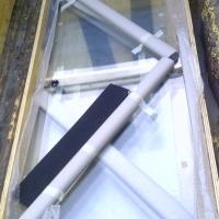 Glass doors (non standard) 4
