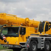 Mulani opeerators training in 777 and adt dump trucks mobile crane forklift certificates