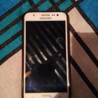 Samsung j5 stop 4 Xbox/ps3 or pc