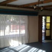 4 Bedr House