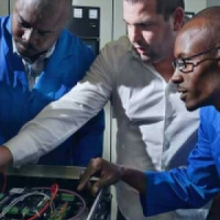 Partner wanted Technical Training  Business
