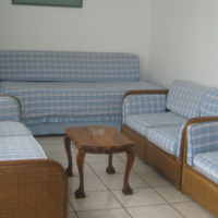 CONTRACTORS ACCOMMODATION SOUTH COAST fully Furnished PORT SHEPSTONE, SHELLY BEACH, MARGATE