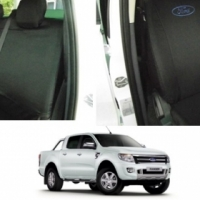 SEAT COVERS---BAKKIES/TRUCKS/CARS---NATIONWIDE DELIVERY