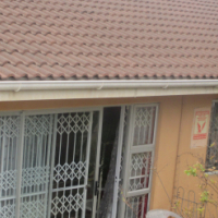 Free standing property -Sunford