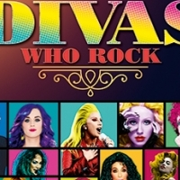 2 Tickets for Divas who rock