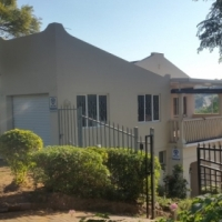 IMMACULATE 7 BEDROOM HOUSE FOR SALE IN SILVERGLEN CHATSWORTH