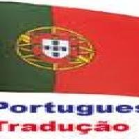 PORTUGUESE TO ENGLISH DOCUMENT TRANSLATION AT 0813476060