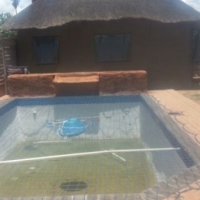 Beautiful 4bedroom house in vendor for sale