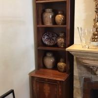 Gordon Fraser Furniture