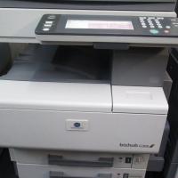 Printers/copiers for sale