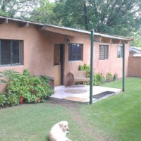 Bachelor Country Cottage - (near Lanseria)
